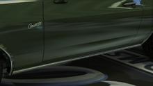 GauntletClassic-GTAO-CompetitionSkirt