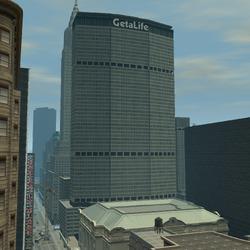 GetaLifeBuilding-GTAIV
