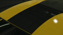 ItaliGTO-GTAO-CarbonSportsRoof