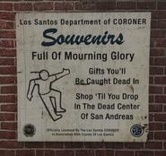 LSCountyCoronerOffice-GTAV-Sign