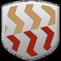 Logo-IV-Pfister