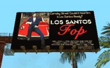 LosSantosFop-Billboard-GTAVCS