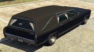 Lurcher-GTAV-rear