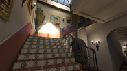 Michael'sMansion-GTAV-Stairs
