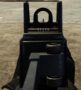 Micro SMG sights GTA V