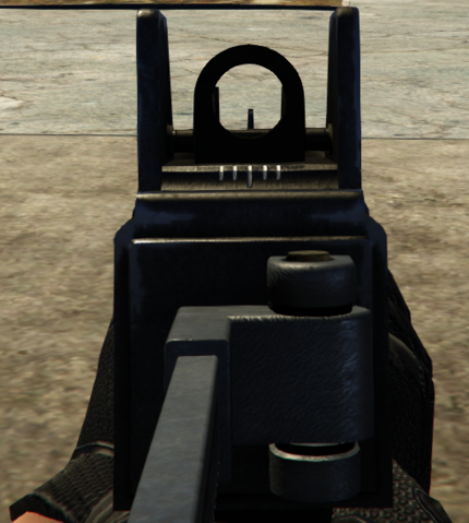 File:Micro SMG sights GTA V.png