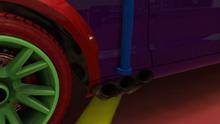 NightmareDominator-GTAO-TripleLowExhausts
