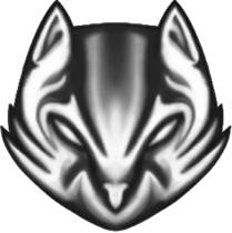 Ocelot-GTAO-Badge-Decolored