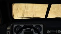 RLoader2-GTAV-Dashboard