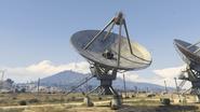 RadioTelescopeArray-GTAV-Dish