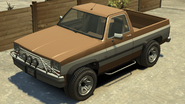 RancherBullbar2-GTAIV-front
