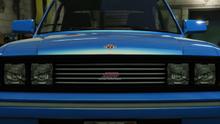 SentinelClassic-GTAO-HeadlightWipers