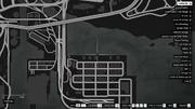 SignalJammers-GTAO-Map5