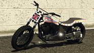 StuntCliffhanger-GTAO-front