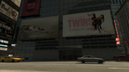 TheTriangleTower-GTAIV-West