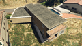2874HillcrestAvenue-AerialView-GTAO.png