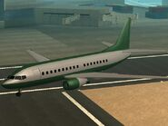 AT400-GTASA-GreyGreen