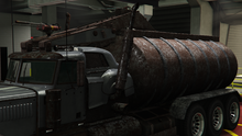 ApocalypseCerberus-GTAO-RustedPipedExhausts