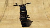 ApocalypseDeathbike-GTAO-Rear