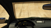 Asbo-GTAO-Dashboard
