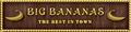 BigBananas-GTASA-Logo.png