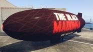 Blimp-GTAO-front-TBMWebelieve