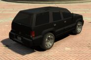 Cavalcade-GTA4-rear