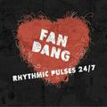 FanDang.png