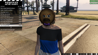FreemodeFemale-FestiveMasks28-GTAO