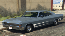 Impaler-GTAO-front-LowriderLivery