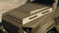 Insurgent-GTAO-Engine