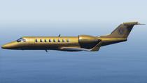 Luxor2-GTAV-Side