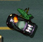 Meteor-GTA2-Dr.LaBrat+corpse