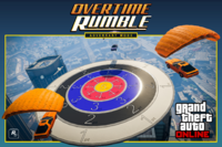 OvertimeRumble-GTAO-OfficialPromo