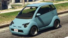 Panto-GTAV-front
