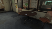 PlayingCards-GTAO-Location46
