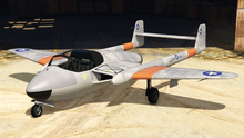 Pyro-GTAO-front-SkyHawkLivery