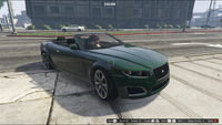 RockstarEditor-GTAV-FreeCameraEditing