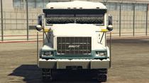 Stockade3-GTAV-Front