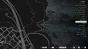 Stockpiling-GTAO-EastCountry-MapLocation6