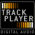 User-Track-Player-Logo
