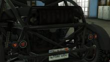 Vagrant-GTAO-Exhausts-StealthRibbedBackBox
