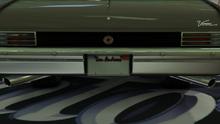 Vamos-GTAO-RaceExhaust