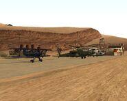 VerdantMeadowsAirfield-GTASA-SideRunwayHelipad