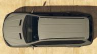 XLS(Armored)-GTAO-Top