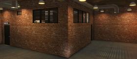 Arcades-GTAO-Mural-Naked