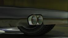 Ardent-GTAO-StockExhaust
