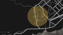 BountyTarget-GTAO-Map-Area-Grapeseed