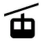 CableCar-GTAV-HUDIcon