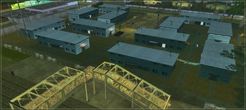 ElCoronaVillage-GTASA-AerialView